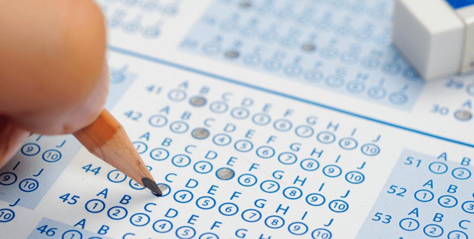 boğaziçi üniversitesi düzey belirleme sınavı örneği