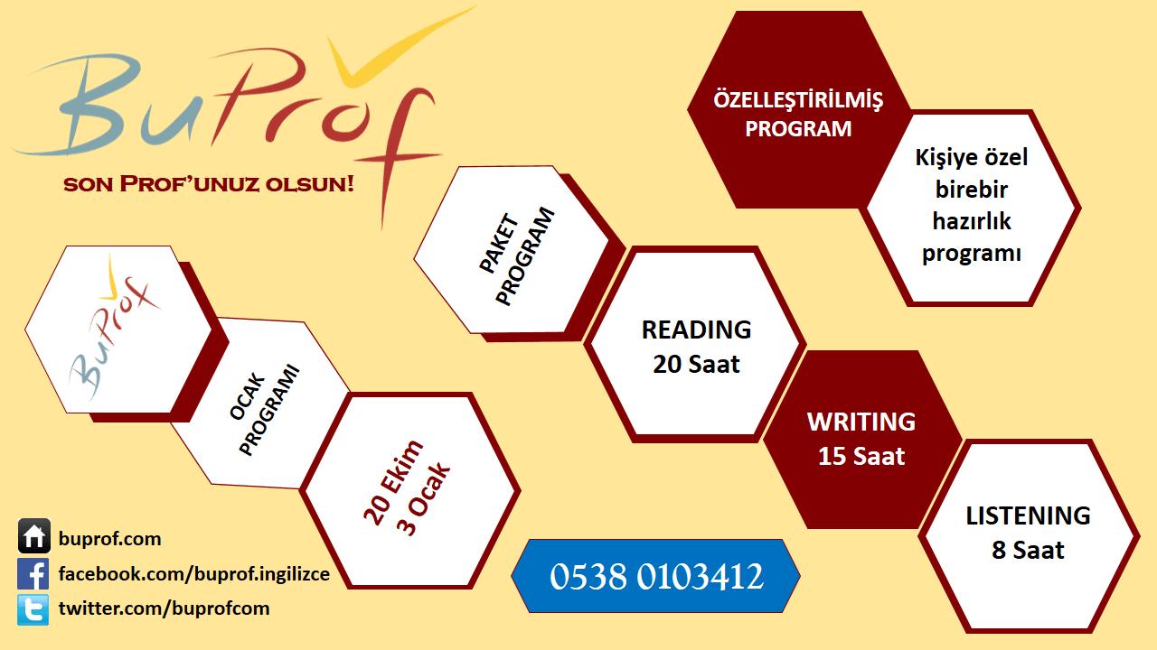 buprof-2015-ocak-prof