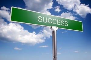 BuProf Başarı Hikayeleri
