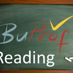 boğaziçi proficiency reading kursu buprof reading kursu