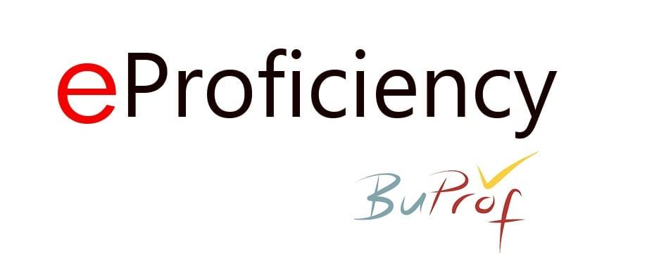 eproficiency1
