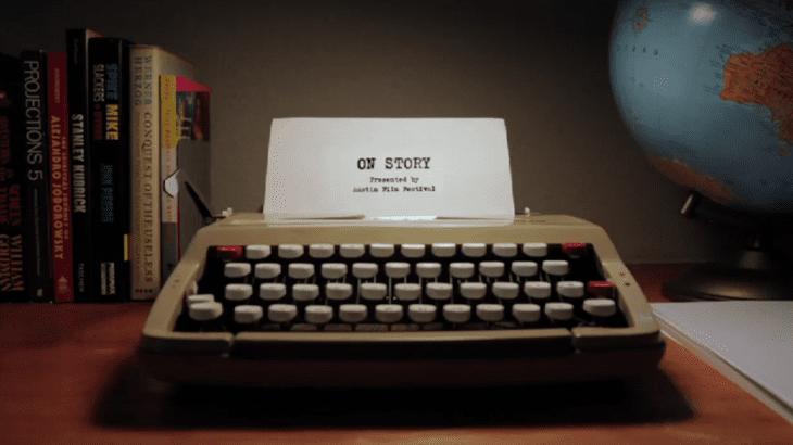 Kontrol essay