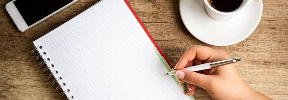 Boğaziçi proficiency writing özel ders