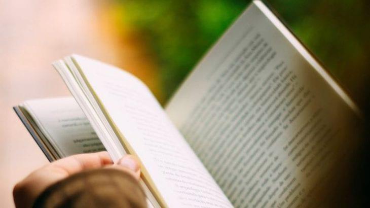 boğaziçi proficiency reading nasıl gelişir